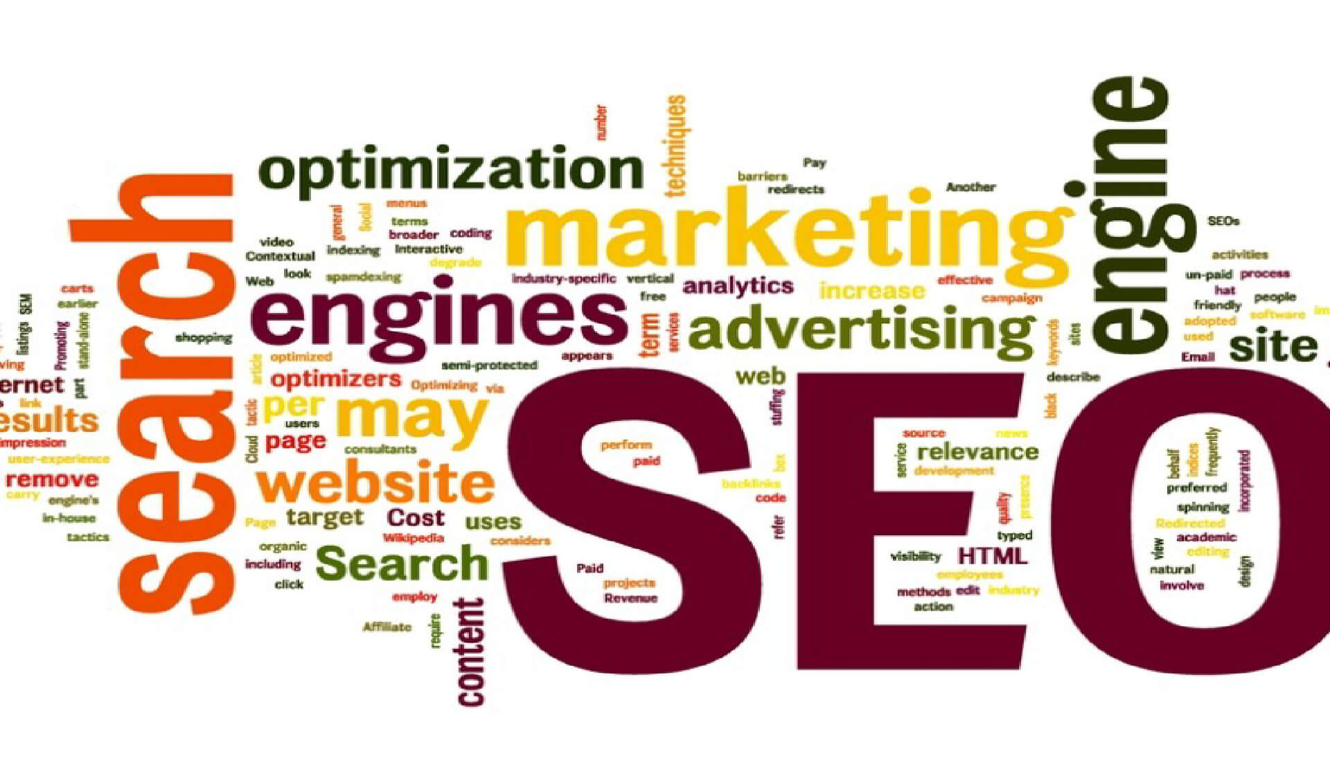 best seo services in calgary