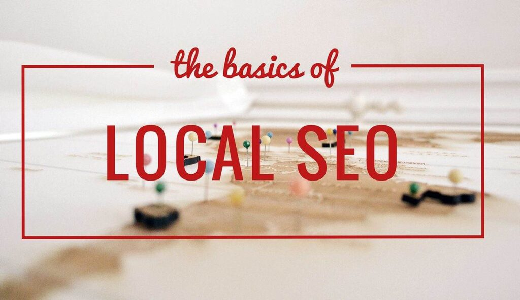 How to Boost Local SEO Canada