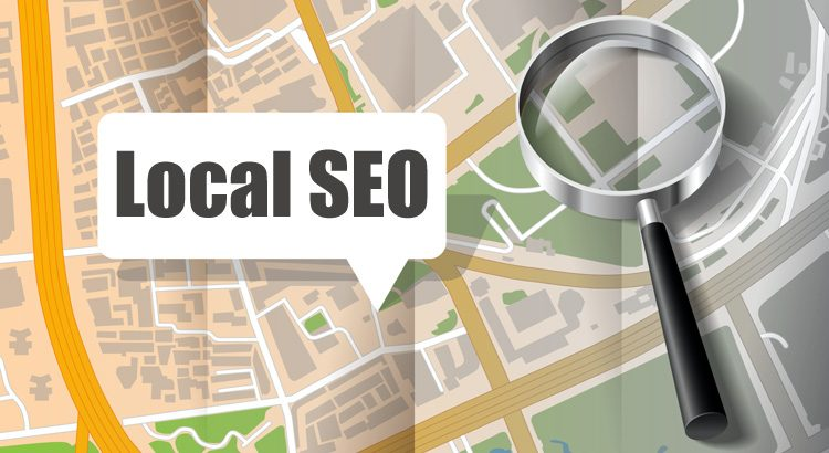 How to Boost Local SEO Canada 2021
