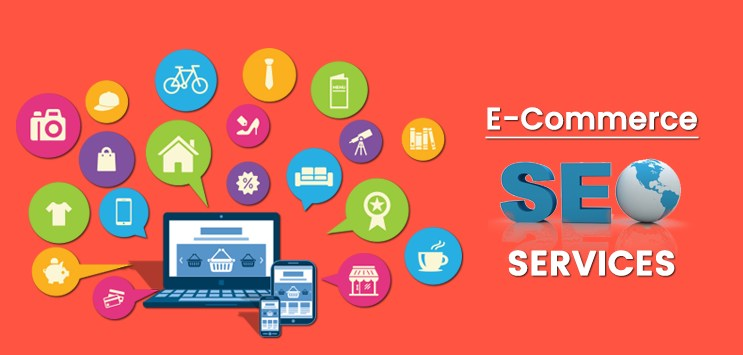 Best Ecommerce SEO Services in Canada 2021