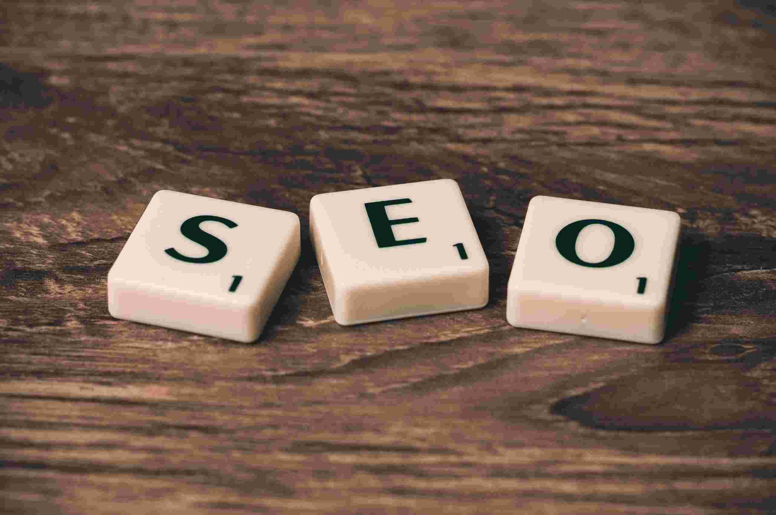 Affordable Small Business SEO Services Canada 2021 - SEO Ranvir Singh