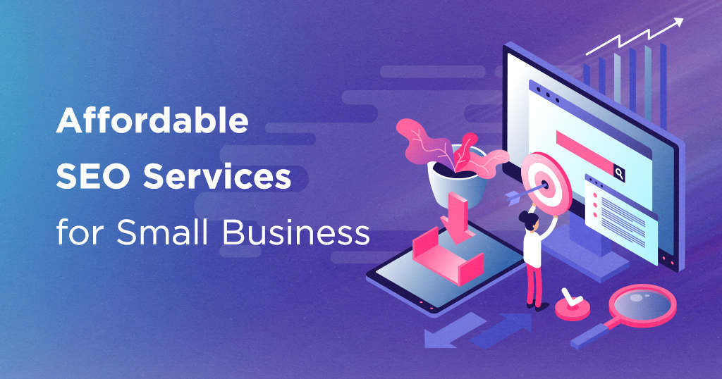 Affordable Small Business SEO Services Canada - SEO Ranvir Singh
