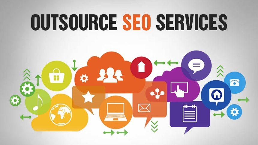 Best SEO Outsourcing Services Company Canada 2021 - SEO Ranvir Singh