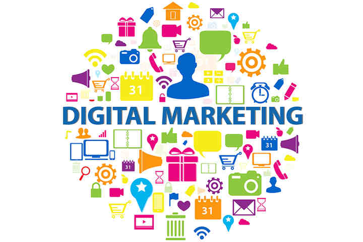 How Affiliate Marketing is Important in Digital Marketing
