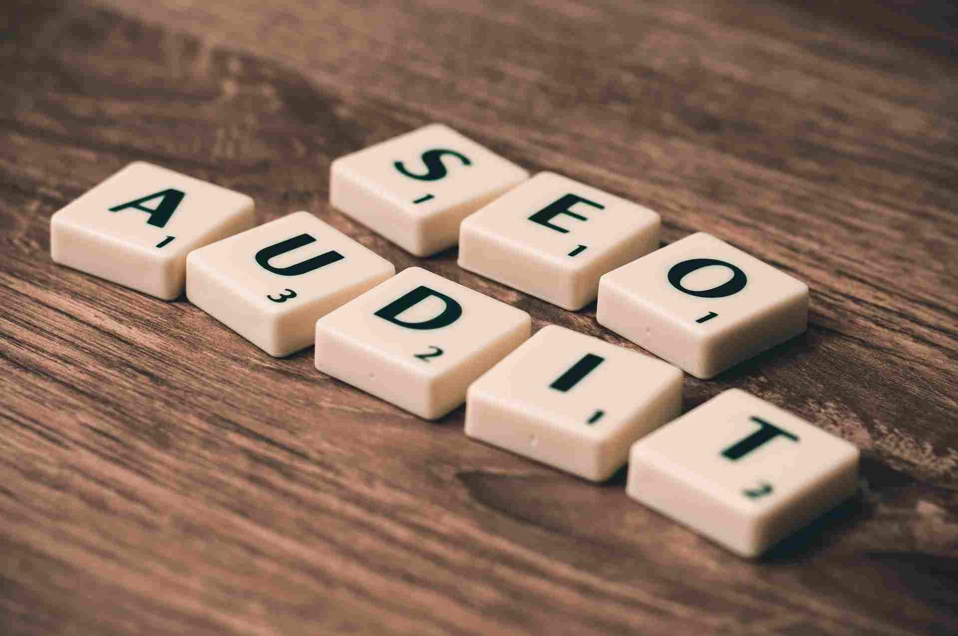 How Much Do SEO Optimization Services Cost