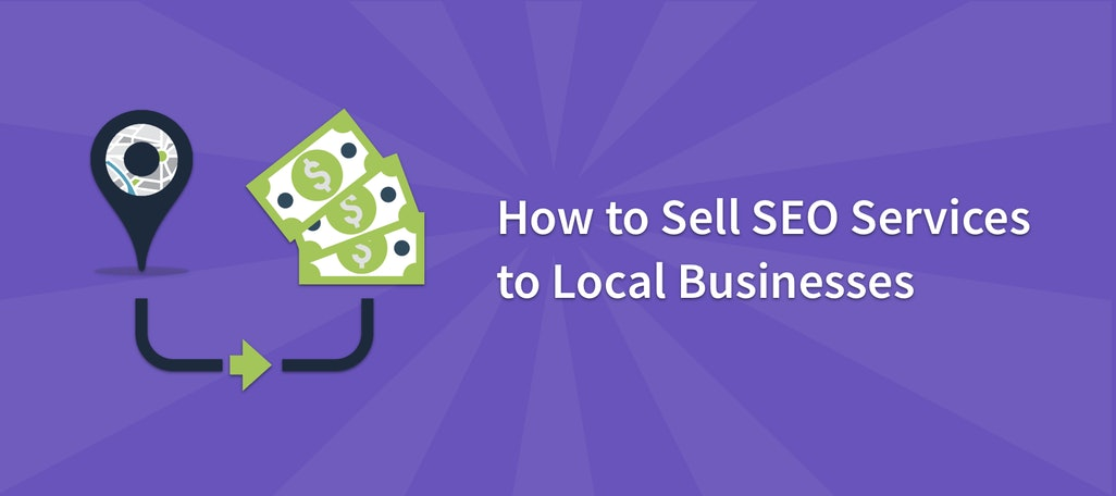 How to Sell SEO Services Local Businesses Canada - SEO Ranvir Singh