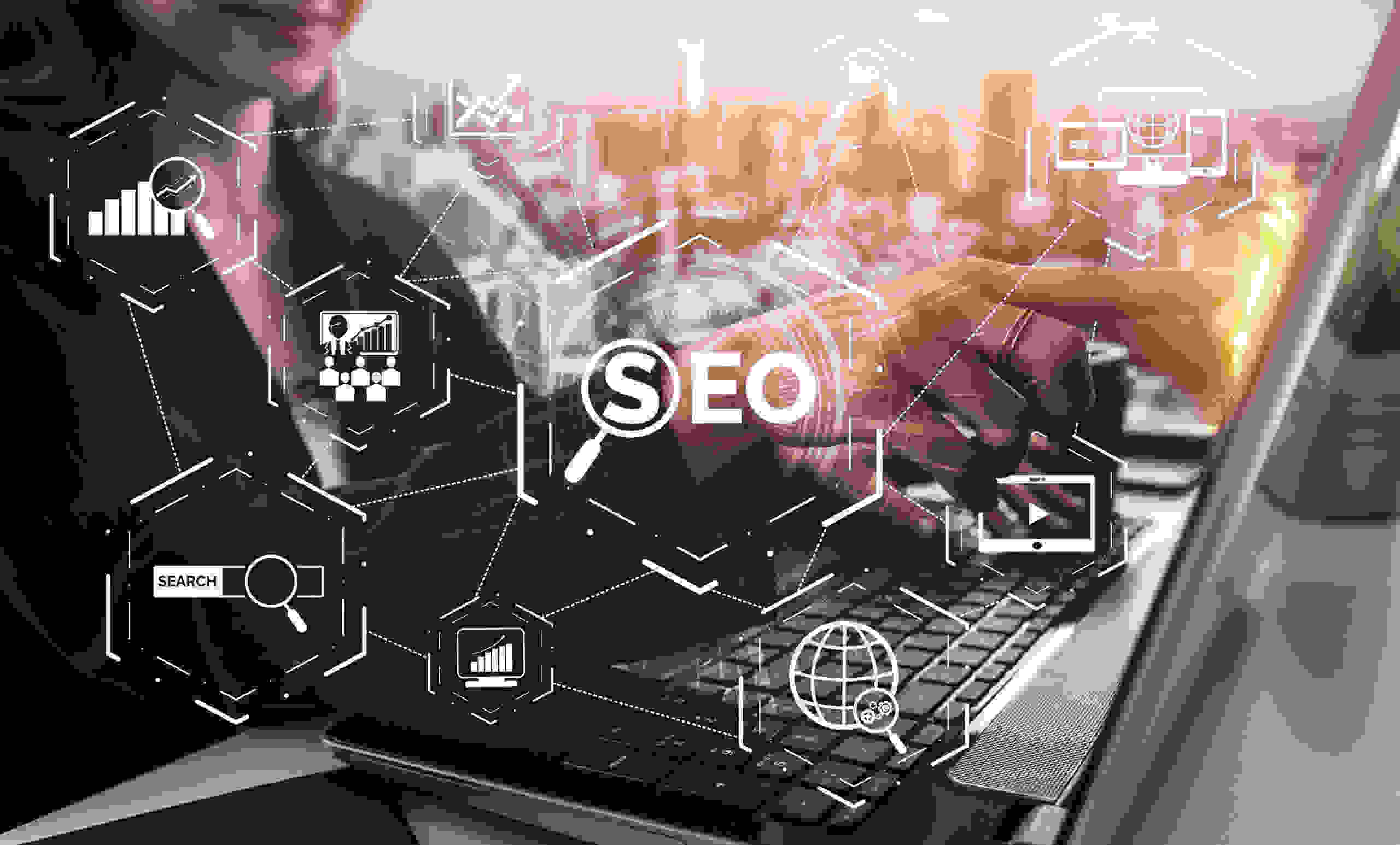Remove term: Top SEO Company for Small Business Canada 2021 Top SEO Company for Small Business Canada 2021