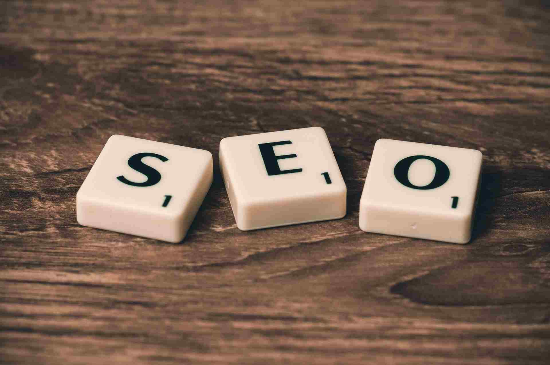 Why You Need Result Driven Search Engine Optimization Packages - SEO Ranvir Singh