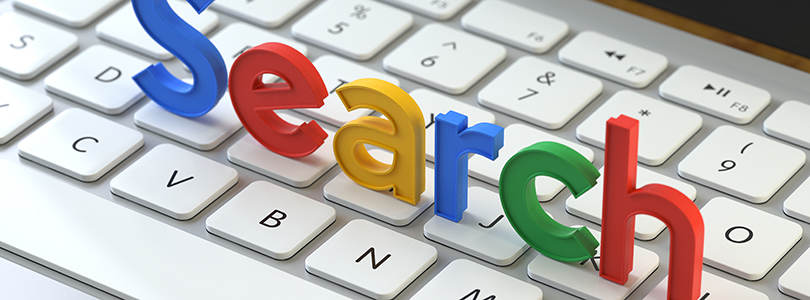 Why You Need Result Driven Search Engine Optimization Packages